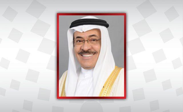 Bahrainnow.net الدكتور خالد بن خليفة: اعتماد منهجية