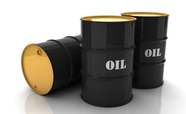 bahrainnow.net |أسعار النفط تعاود الارتفاع وبرنت يسجل 69.35 دولارا للبرميل