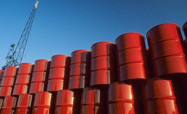 bahrainnow.net |ارتفاع حاد لأسعار النفط مع توقع تحسن سوق العمل وحركة النقل
