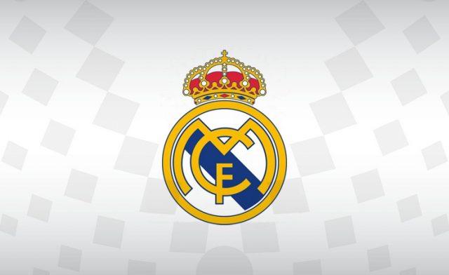 bahrainnow.net  بنزيمة يقود ريال مدريد لبداية ايجابية أمام ألافيس في الدوري الاسباني