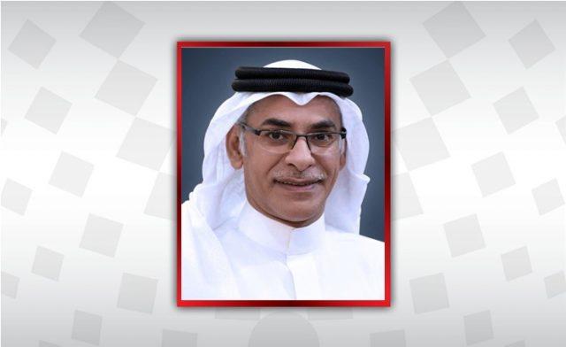 bahrainnow.net   الأمين العام لمجلس الشورى : المجلس الأعلى للمرأة حقق مكانة كبيرة عبر رؤيته الاستراتيجية في بناء مجتمع تنافسي متكافئ