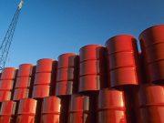bahrainnow.net | تراجع أسعار النفط لليوم الثالث على التوالي