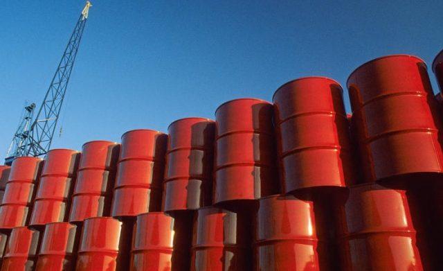 bahrainnow.net   تراجع أسعار النفط لليوم الثالث على التوالي
