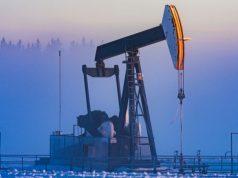 bahrainnow.net | تراجع أسعار النفط بسبب المخاوف من تداعيات انتشار السلالة دلتا