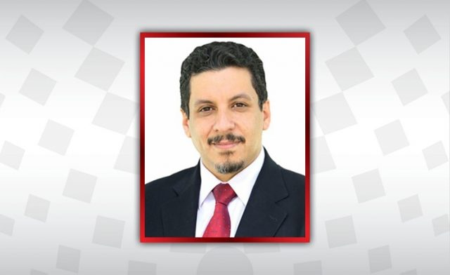 bahrainnow.net,. | وزير الخارجية اليمني يؤكد أن التصعيد العسكري الحوثي يفاقم الأزمة الإنسانية