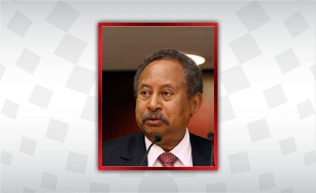 bahrainnow.net., |رئيس الوزراء السوداني: إنجاز اتفاق سلام جنوب السودان يحتاج جهد الجميع.