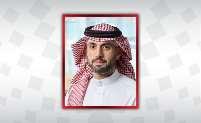 bahrainnow.net....   بورصة البحرين' تحصل على شهادة الآيزو 27001 العالمية لإدارة أمن المعلومات
