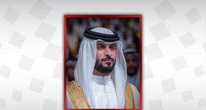 bahrainnow.net | ناصر بن حمد: إشادة جلالة الملك وسام فخر واعتزاز لكافة العاملين بالمؤسسة الملكية للأعمال الإنسانية