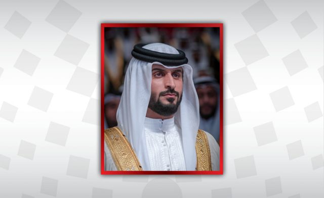 bahrainnow.net   ناصر بن حمد: إشادة جلالة الملك وسام فخر واعتزاز لكافة العاملين بالمؤسسة الملكية للأعمال الإنسانية