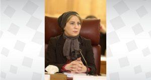 bahrainnow.net|رئيس قطاع شؤون حقوق الإنسان تشارك في اجتماع اللجنة العربية الدائمة لحقوق الإنسان