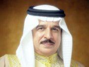 جلالة الملك المفدى يستقبل سفيري المملكة المعينين لدى السودان وبلجيكا